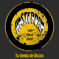 Online Rock Shop
