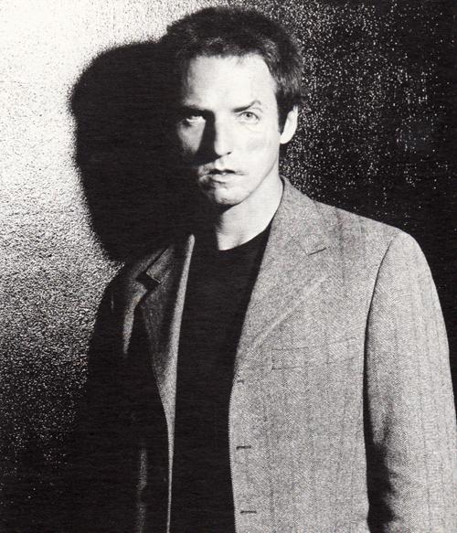 Rick Griffin 02