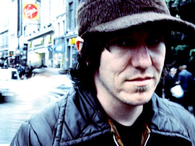 ElliottSmith01PA251010