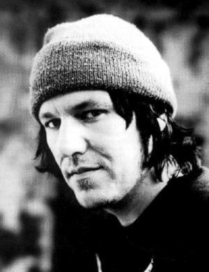 elliott-smith-profile