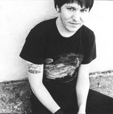 elliott_smith_1
