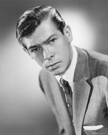 johnnie-ray