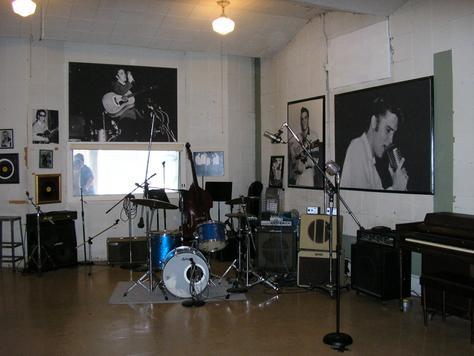 p215144-Memphis_TN-Sun_Studios