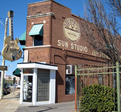 sun-studios2