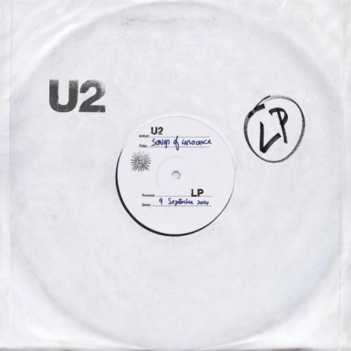 u2-songs-of-innocence-8