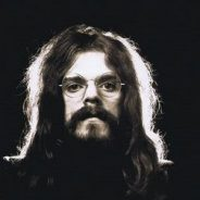 Roy Wood   Material inclasificable