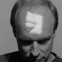 Cuatro discos en la vida de Brian Eno