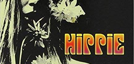 Reflexión 2: Hippismo, adictos a la esperanza
