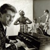 (Reflexión 3) Dale al órgano, Georgie (La tradición de los teclistas del pop en UK)