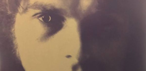 Van Morrison – Alternative Moondance