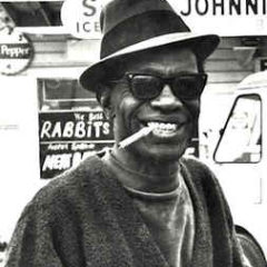 Reflexión 9: Lightnin' Hopkins