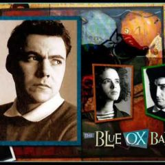 The Blue Ox Babes: Secretos de un talento a la sombra