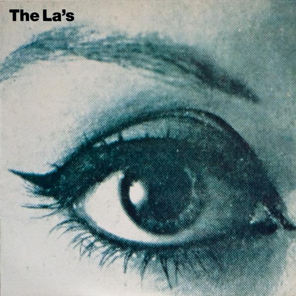 Reflexión 12: The La's