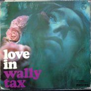 Reflexión 14: Wally Tax