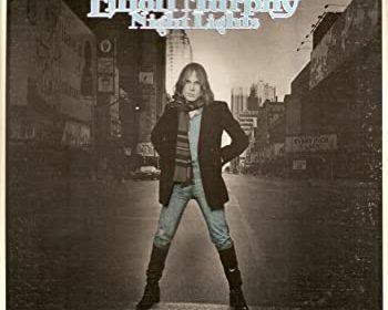 Reflexión 20: Cronistas del rock