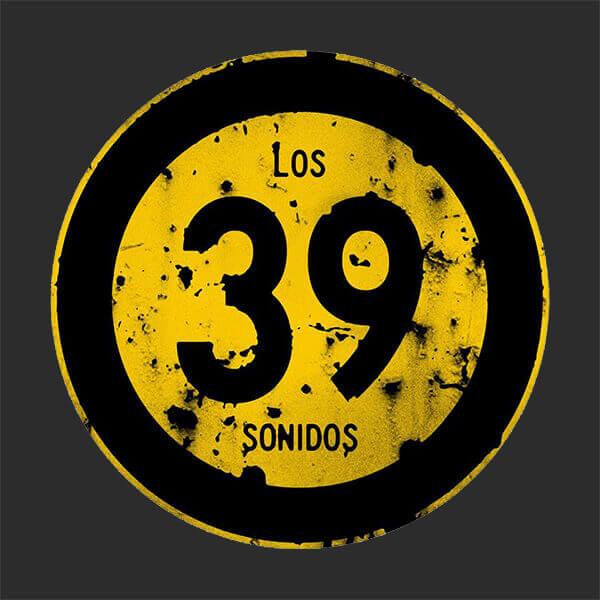 Los 39 Sonidos (Programa de radio)