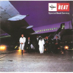 THE BEAT (UK) - Special...