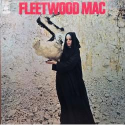 FLEETWOOD MAC - The Pious...