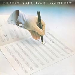 GILBERT O'SULLIVAN -...