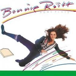 BONNIE RAITT - Home Plate CD