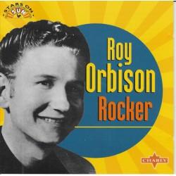ROY ORBISON - Rocker CD