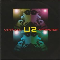U2 (Band) - Virtual...