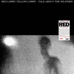 RED LORRY YELLOW LORRY -...