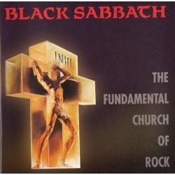 BLACK SABBATH - The...