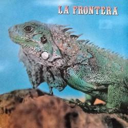LA FRONTERA - La Frontera...