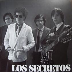 LOS SECRETOS - Los Secretos...