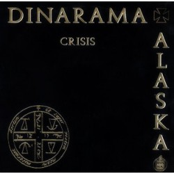 ALASKA Y DINARAMA – Crisis...