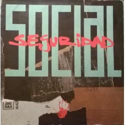 SEGURIDAD SOCIAL - Vino,...
