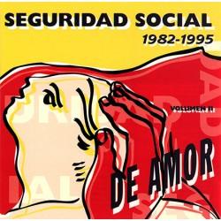 SEGURIDAD SOCIAL -...