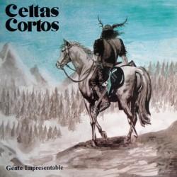 CELTAS CORTOS - Gente...