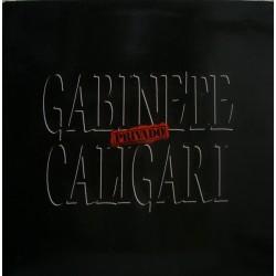 GABINETE CALIGARI - Privado...