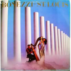 BONEZZI-ST. LOUIS- Bönezzi...