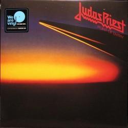 JUDAS PRIEST - Point Of...