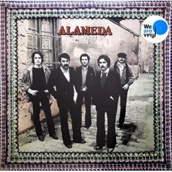 ALAMEDA - Alameda LP