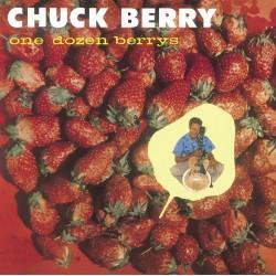 CHUCK BERRY - One Dozen...