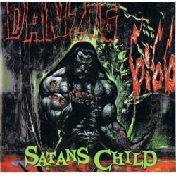 DANZIG - Danzig 6:66:...