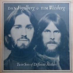DAN FOGELBERG & TIM...