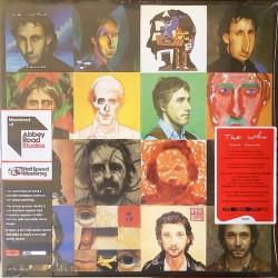 THE WHO - Face Dances LP