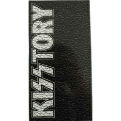 KISS - Kisstory CD BOX