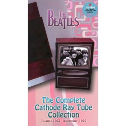 THE BEATLES - The Complete...