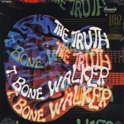 T-BONE WALKER - The Truth LP
