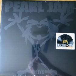 "PEARL JAM - Alive 12"""