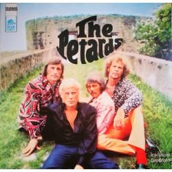 THE PETARDS - The Petards LP