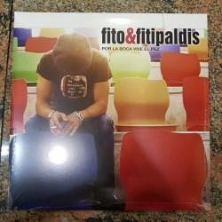 FITO & FITIPALDIS - Por La...