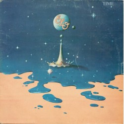 ELECTRIC LIGHT ORCHESTRA...