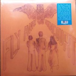 AGINCOURT - Fly Away LP